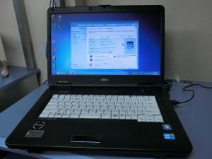 CIMG0259_R